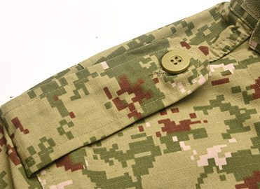 kuwait army force ACU uniform (4)