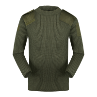 sweater for military solider (1)