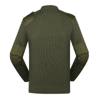 sweater for military solider (2)