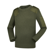 sweater for military solider (3)