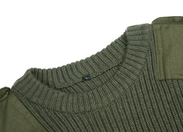 sweater for military solider (4)