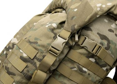 military multicam backpack for army (4)