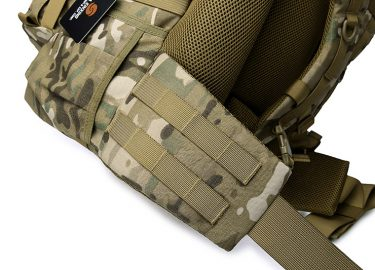 military multicam backpack for army (5)