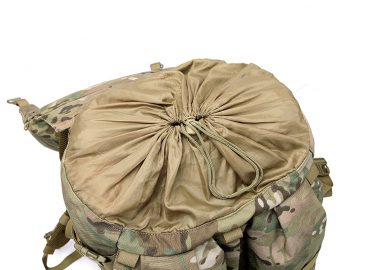 military multicam backpack for army (7)