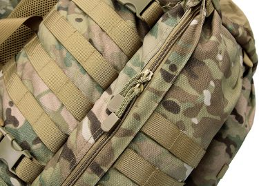 military multicam backpack for army (8)