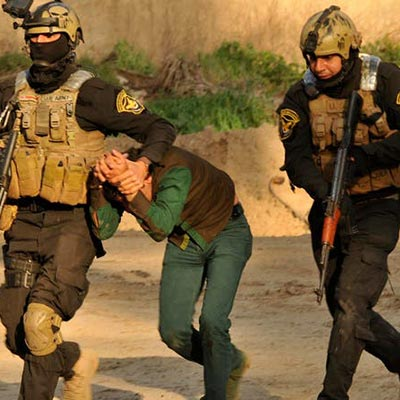 1.-Iraq-repels-ISIS-attack-on-Abu-Ghraib-suburb