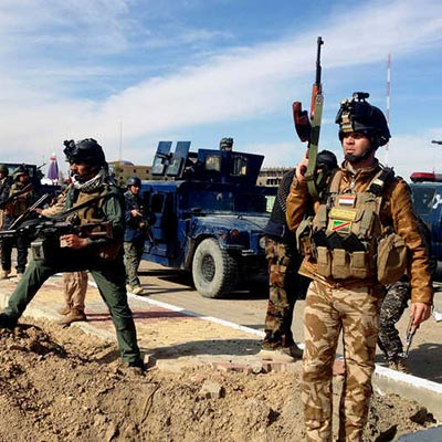 2.-Iraqi-security-forces-prepare-to-attack-al-Qaida-postitions-in-Ramadi