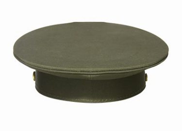 Back-view-of-hat
