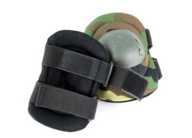 Elbow-Pad-Inside-and-Outside
