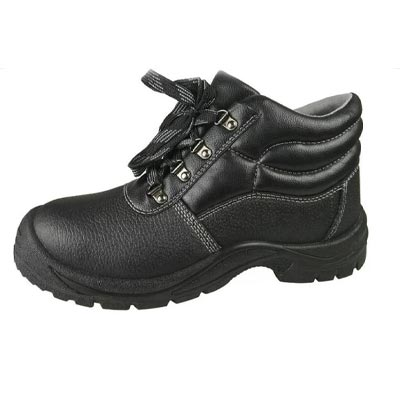High quality Safety shoes toe protection and Puncture-proof safety shoes