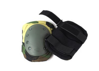 Knee-Pad-Inside-and-Outside
