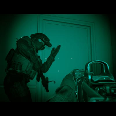 Secondary-Weapon-Sights-and-Lights-in-a-NVG-World