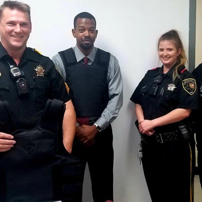 police-receive-the-new-bulletroof-vest