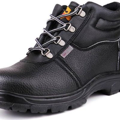 safety shoes4