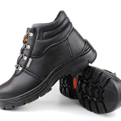 safety shoes9