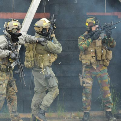 special-forces-assault-training