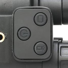 switches-for-NVG