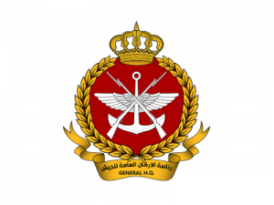 emblem-of-kuwait-armed-force-1-400x300